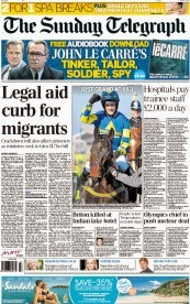 The_Sunday_Telegraph_7_4_2013