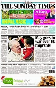 The_Sunday_Times_15_12_2013