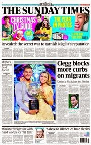 The_Sunday_Times_22_12_2013