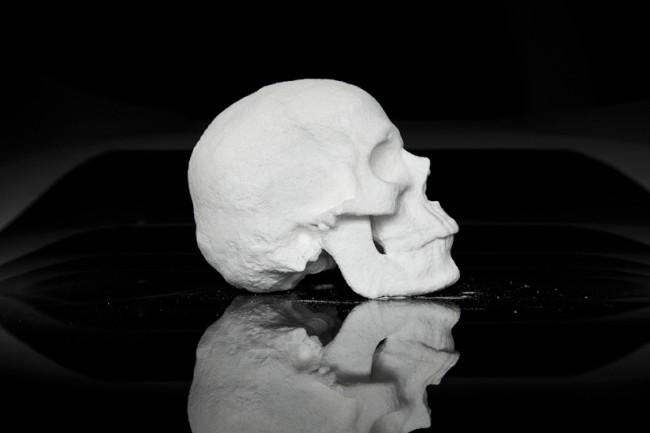 cocaine skull 1