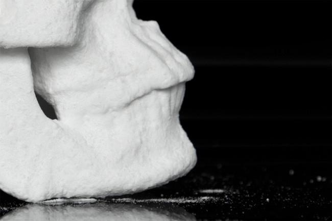 cocaine skull 3