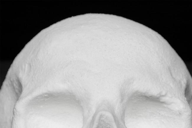 cocaine skull 5