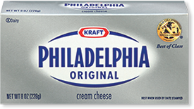 cream-cheese_original