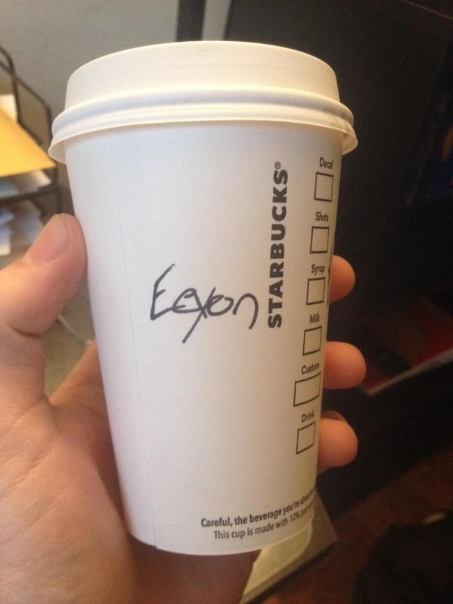 eeeon