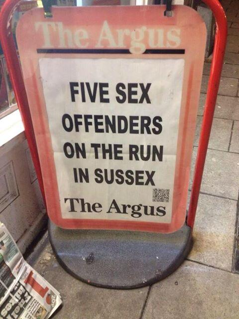 enid blyton sussex
