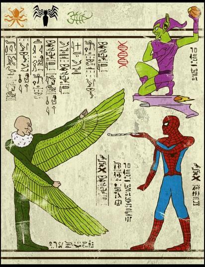 heroglyphics 1