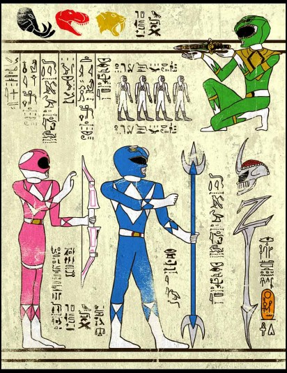 heroglyphics 3