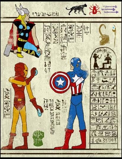heroglyphics 5