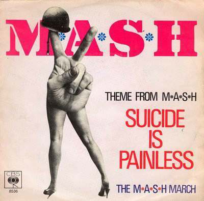 mash_-_suicide_is_painless