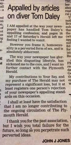 plymouth herald