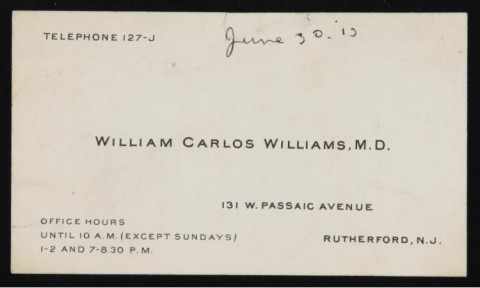 williams-business-card-e1346734804397
