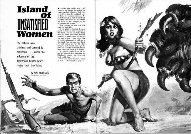 154_True Adventures Feb 1967_0002