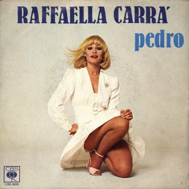 34978_RaffaellaCarra_Cover_01_123_52lo