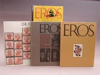 Eros1961