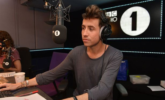 Nick-Grimshaw-Radio-1-breakfast