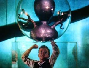child1 300x231 Childhood's End: The Five Most Terrifying Movies Made From A Child's Perspective