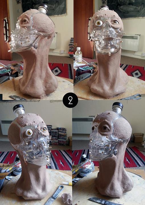 creepy vodka face 1