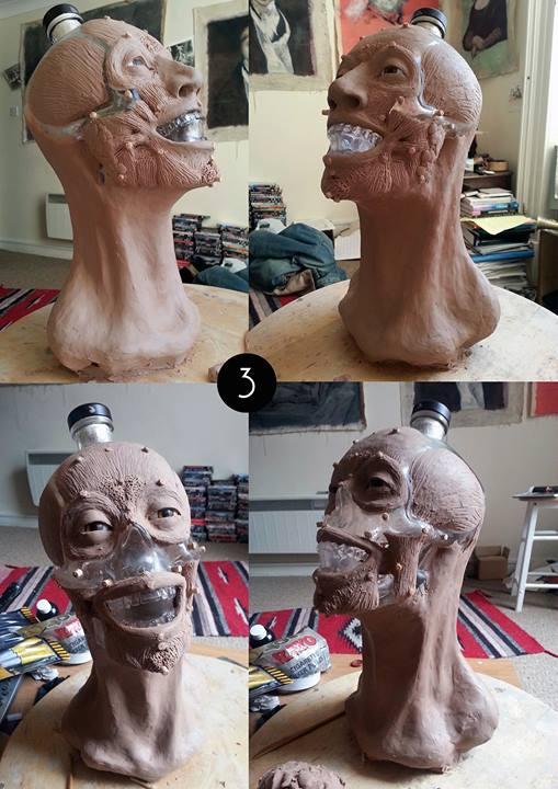 creepy vodka face 2