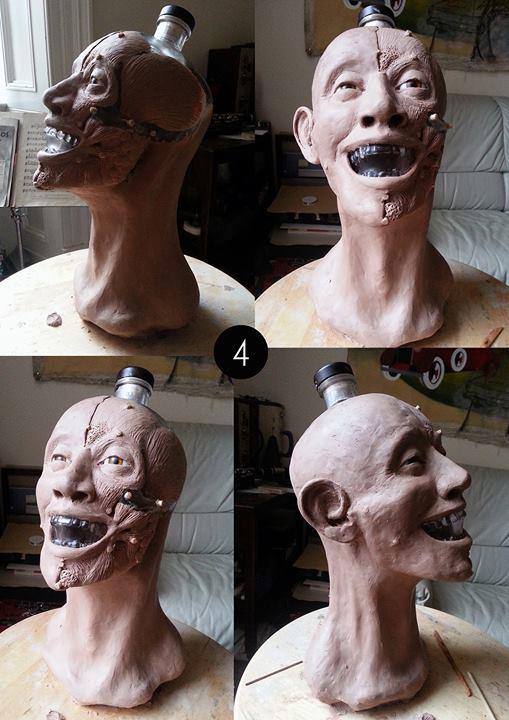 creepy vodka face 3