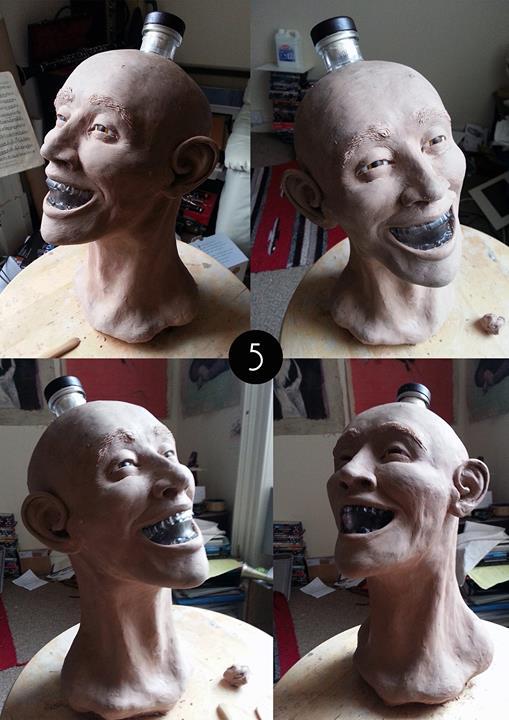 creepy vodka face 4