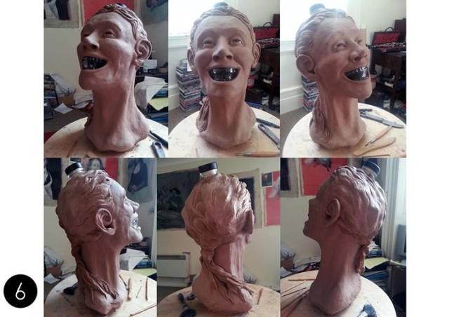 creepy vodka face 5