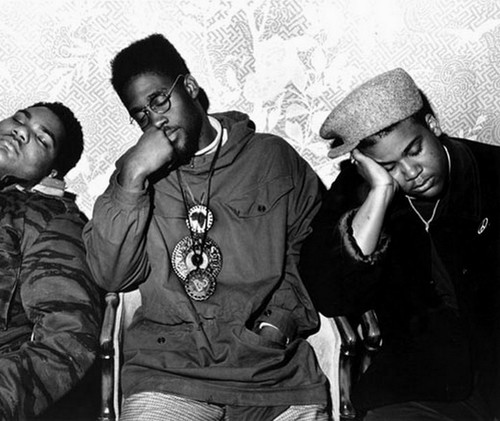 de la soul Top 10 De La Soul Tunes To Celebrate Them Giving Away Their Whole Back Catalogue