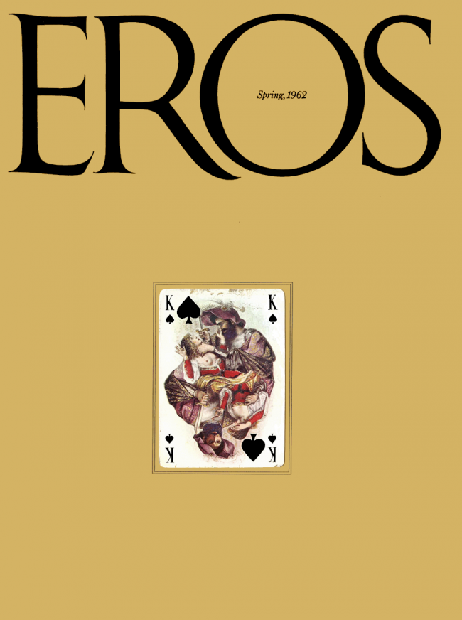 Issue 1