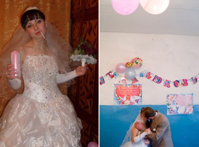 russia wedding 15
