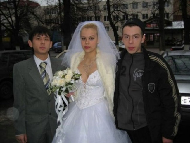 russia wedding 20