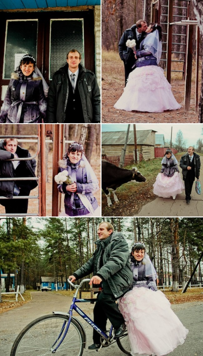 russia wedding 32