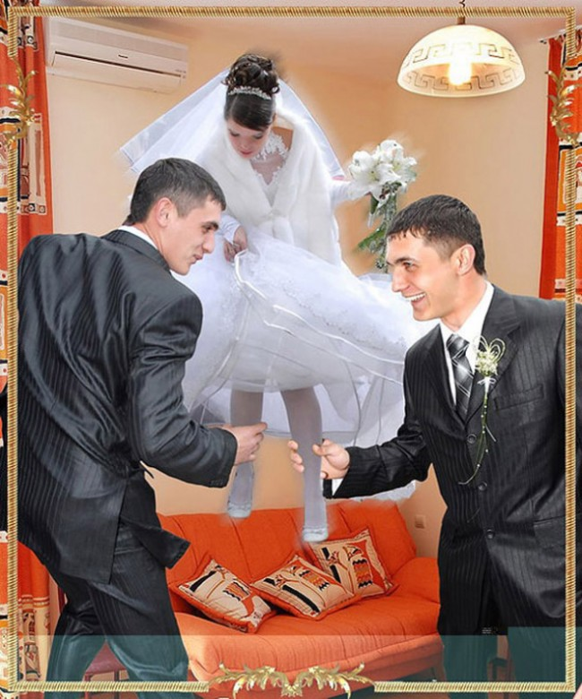 russia wedding 44