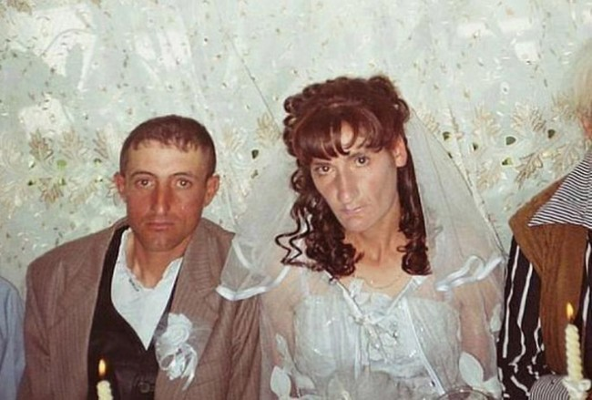russia wedding 46