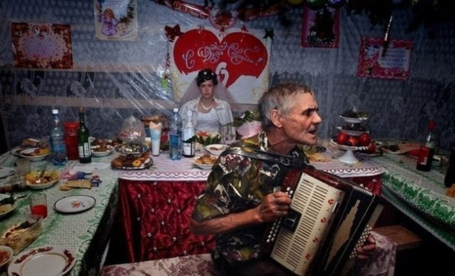 russia wedding 47