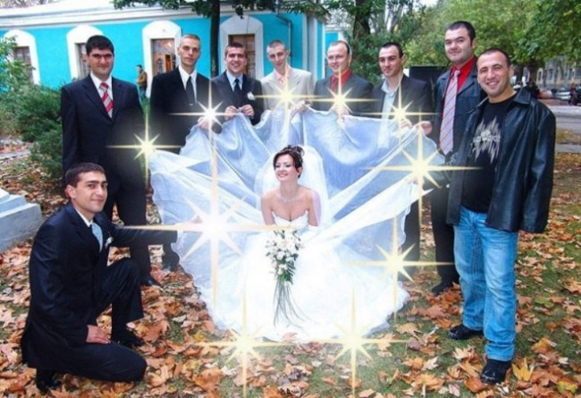 russia wedding 48