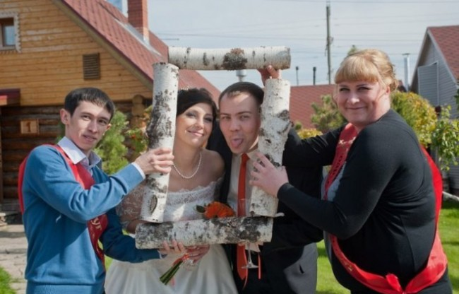 russia wedding 52