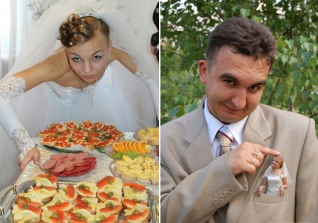 russia wedding 7
