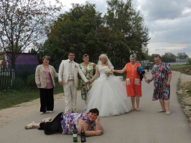 russia wedding 9