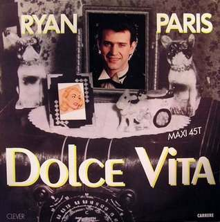 ryan-paris_dolce-vita