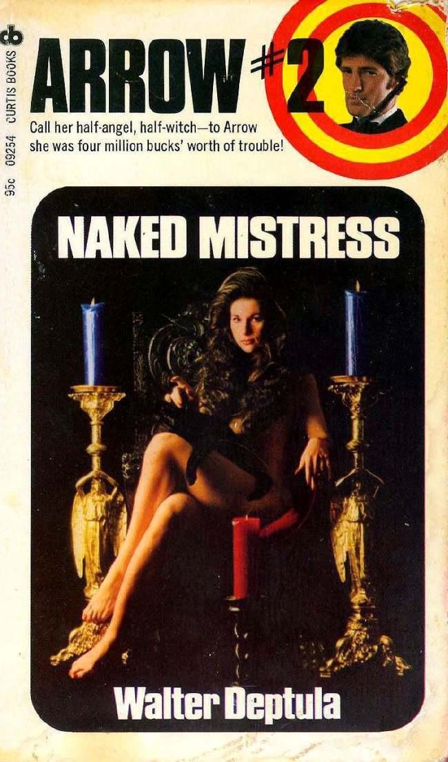 005_vintage espionage paperback