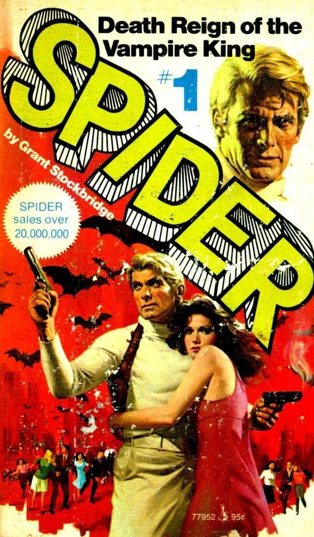 013_vintage espionage paperback