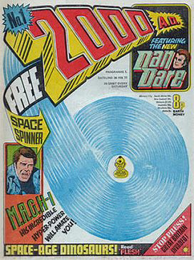 2000AD_First_Edition