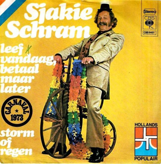 7 10 2012 8 15 44 PM Dutch Gone Wild: 10 Insane Record Covers From The Netherlands