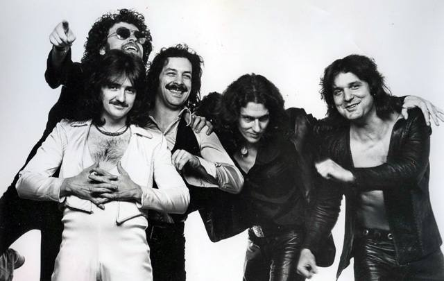 Blue_Oyster_Cult_1977_publicity_photo