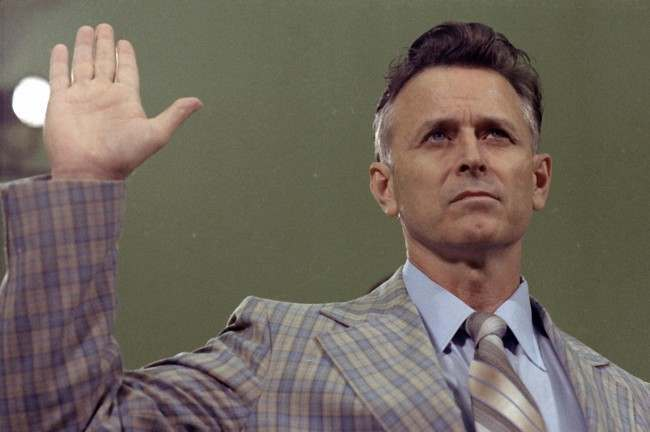 PA 14455750 March 10 1969 In Photos: Martin Luther Kings Innocent Murderer James Earl Ray Jailed For 99 Years