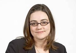 Sarah Hayward