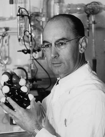 albert hofmann lsd Listen To Aldous Huxleys Talks On The Visionary Experience And Read His Advice To Albert Hofmann On Taking LSD
