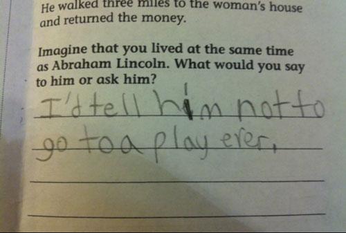 answers 4