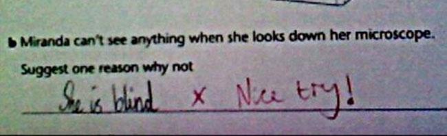 answers 99