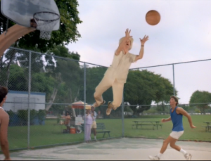 basketball2 300x229 Nerdlucks Can't Jump: Five Science Fiction Movie Basketball Shots That Saw David Beat Goliath