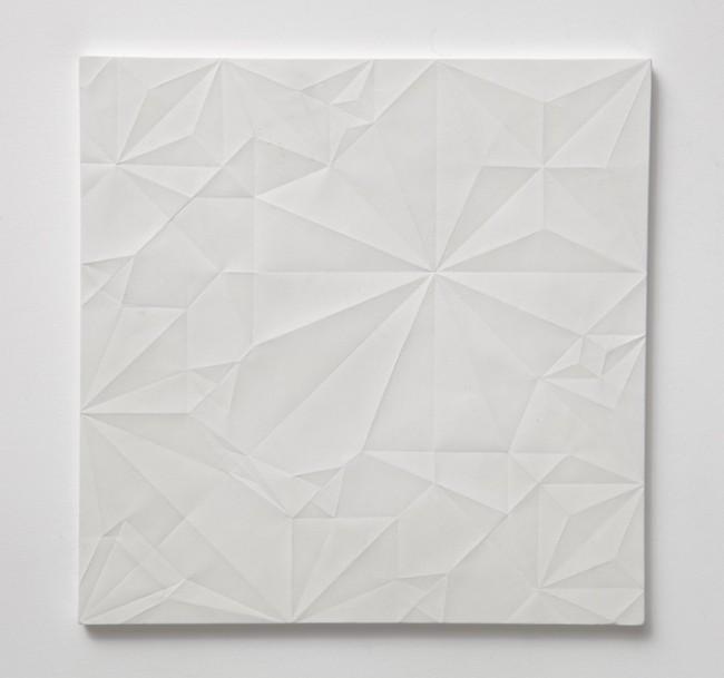 elephant paper